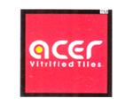 Acer Granito Pvt Ltd