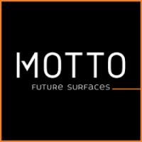 Motto Tiles Pvt Ltd. (Slim Tiles)