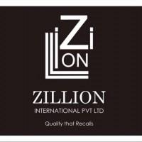 Zillion International Pvt Ltd