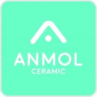 Anmol Ceramic