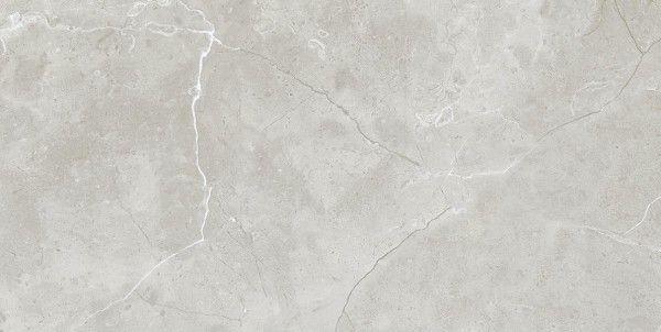 - 600 x 1200 мм (24 x 48 дюймов) - GLINT Pulpis grey
