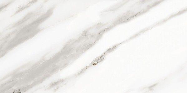 - 600 x 1200 мм (24 x 48 дюймов) - Calcutta Marble