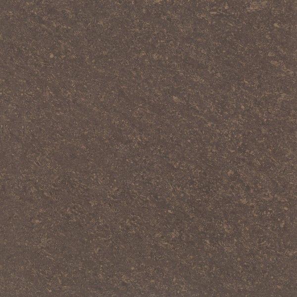 - 600 x 600 мм (24 x 24 дюйма) - GALAXY COFFEE
