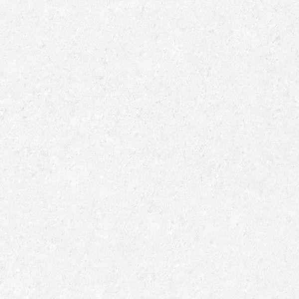 - 600 x 600 мм (24 x 24 дюйма) - GALAXY ICE WHITE
