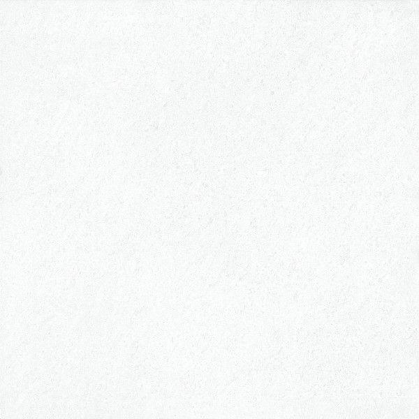 - 600 x 600 мм (24 x 24 дюйма) - GALAXY WHITE