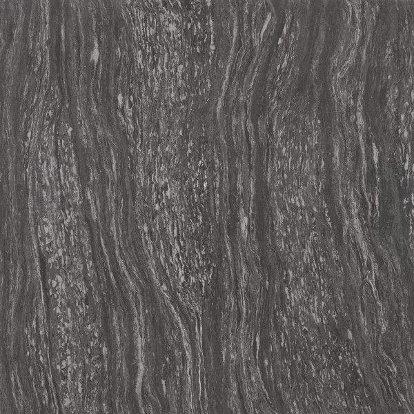 - 600 x 600 мм (24 x 24 дюйма) - RIVERA BLACK BEAN