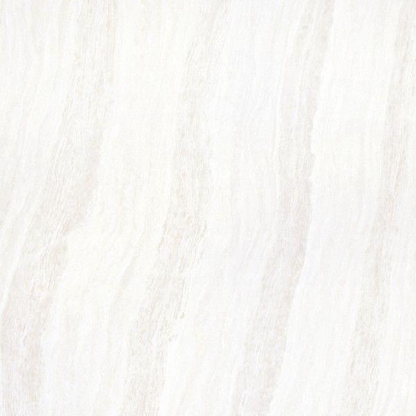 - 600 x 600 мм (24 x 24 дюйма) - ROMANO WHITE