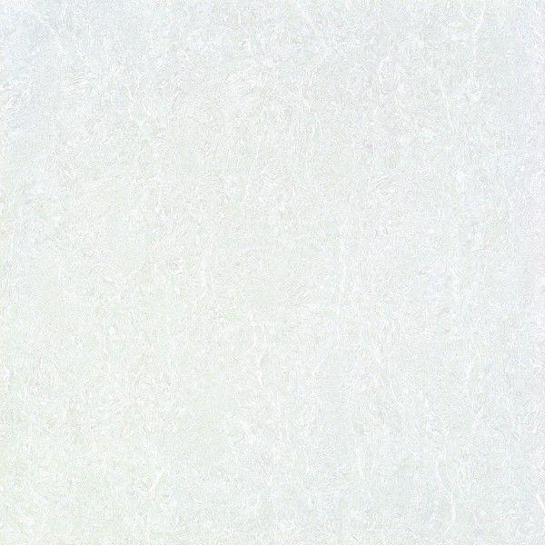 - 800 x 800 мм (32 x 32 дюйма) - Barossa White