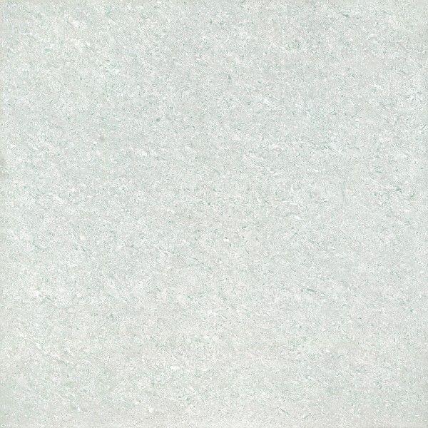 - 800 x 800 мм (32 x 32 дюйма) - CASTILO ICE GREEN