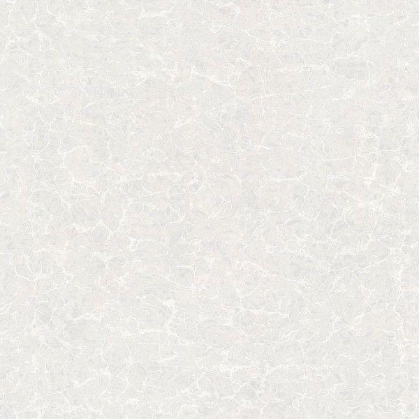 PLAZMA WHITE
