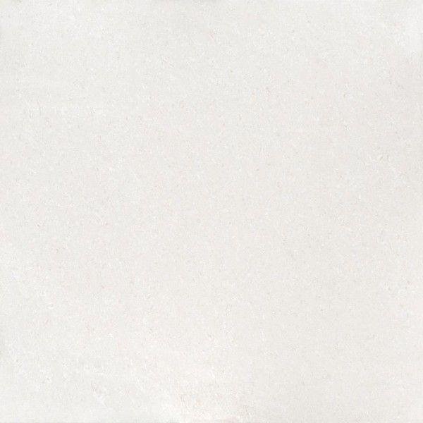 - 600 x 600 мм (24 x 24 дюйма) - TROPICANA WHITE