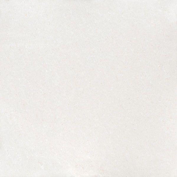 - 800 x 800 мм (32 x 32 дюйма) - PHENTOM WHITE