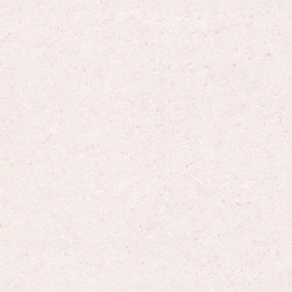 - 600 x 600 мм (24 x 24 дюйма) - Armani Pink (Light)