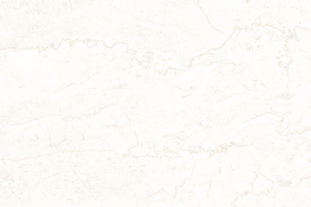 1331-DK1 R4