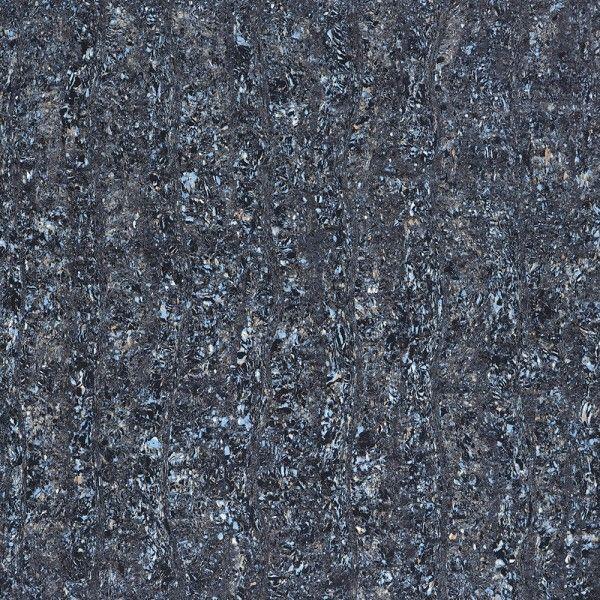 - 600 x 600 мм (24 x 24 дюйма) - AMAZONE BLACK