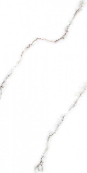 WHITE MACAUBAS[1]