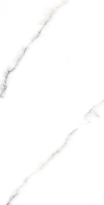 WHITE MACAUBAS[3]