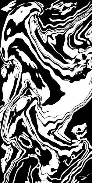 ORIENT BLACK-neew