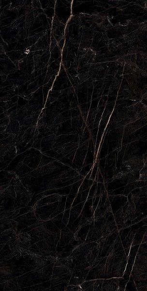 ORIO BLACK_01