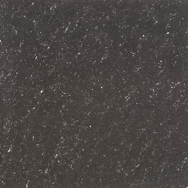 - 600 x 600 мм (24 x 24 дюйма) - BLACK
