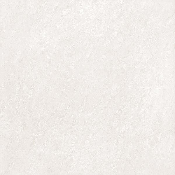 - 600 x 600 мм (24 x 24 дюйма) - WHITE