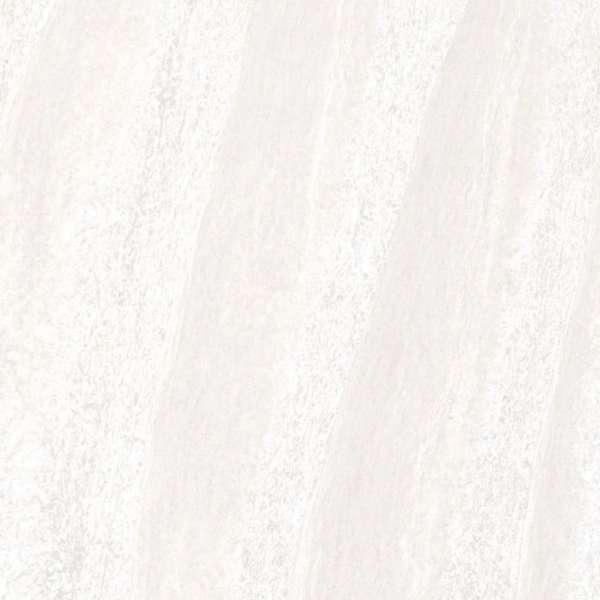 - 800 x 800 мм (32 x 32 дюйма) - amazon-white_02
