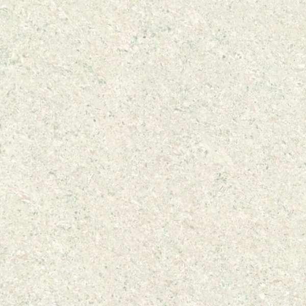 - 800 x 800 мм (32 x 32 дюйма) - bianco-white_a (8)