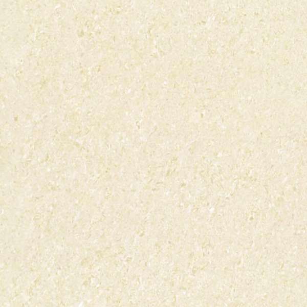 - 800 x 800 мм (32 x 32 дюйма) - bianco-white_a (7)