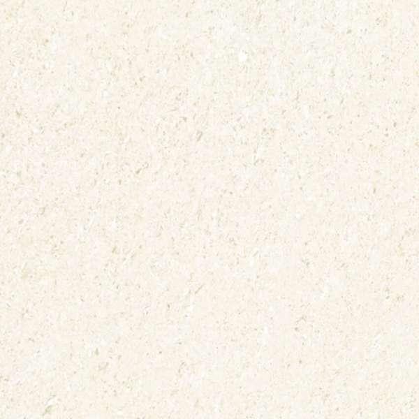 - 800 x 800 мм (32 x 32 дюйма) - bianco-white_a (6)