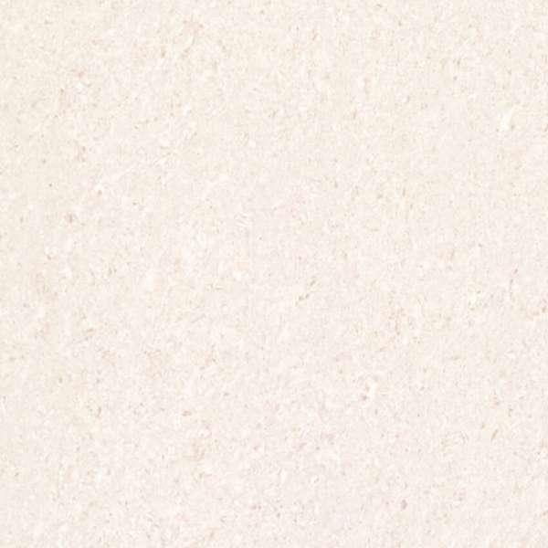 - 800 x 800 мм (32 x 32 дюйма) - bianco-white_a (13)