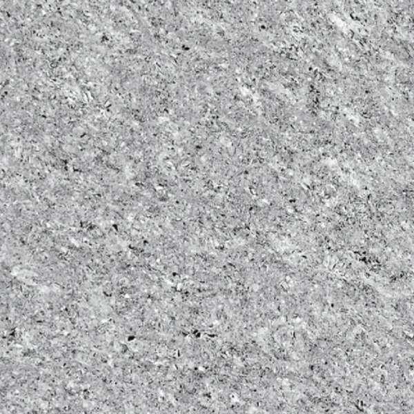 - 800 x 800 мм (32 x 32 дюйма) - bianco-white_a (15)
