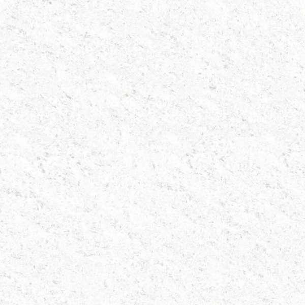 - 800 x 800 мм (32 x 32 дюйма) - bianco-white_a (16)