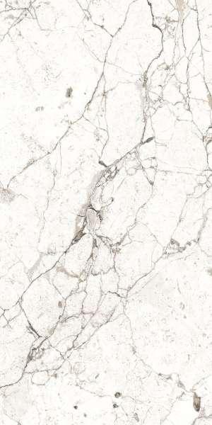- 600 x 1200 мм (24 x 48 дюймов) - CASTILANO-WHITE_R1