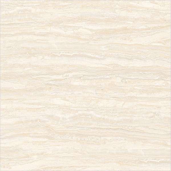 - 600 x 600 мм (24 x 24 дюйма) - flamant-beige