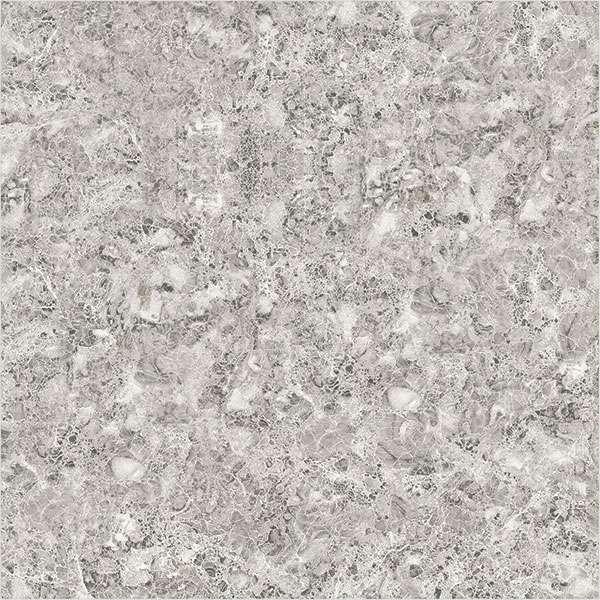 - 600 x 600 мм (24 x 24 дюйма) - herican-gris