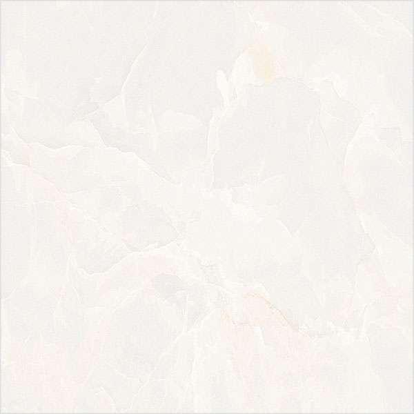 - 600 x 600 мм (24 x 24 дюйма) - ice-blanco-white