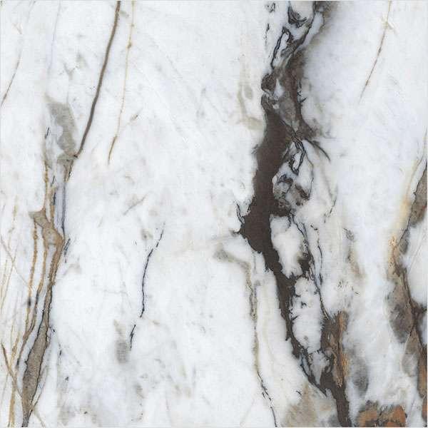 - 600 x 600 мм (24 x 24 дюйма) - modern-marmo