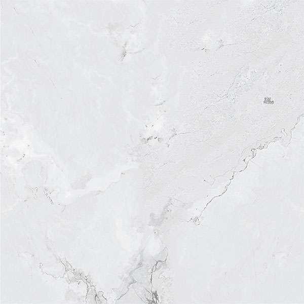 - 600 x 600 мм (24 x 24 дюйма) - pisa-onyx-bianco-1