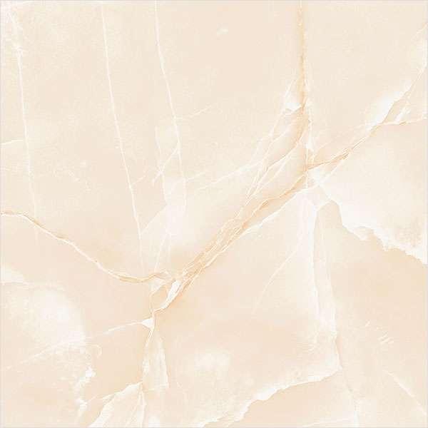 - 600 x 600 мм (24 x 24 дюйма) - peach-onyx