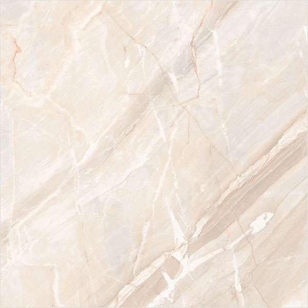 - 600 x 600 мм (24 x 24 дюйма) - ribbon-beige