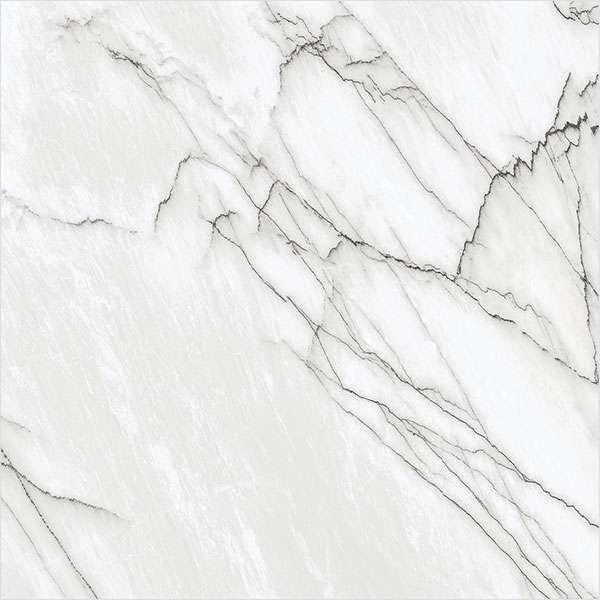 - 600 x 600 мм (24 x 24 дюйма) - skyone-white