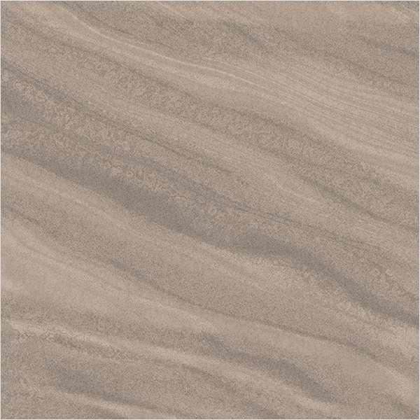 - 600 x 600 мм (24 x 24 дюйма) - avant-brown