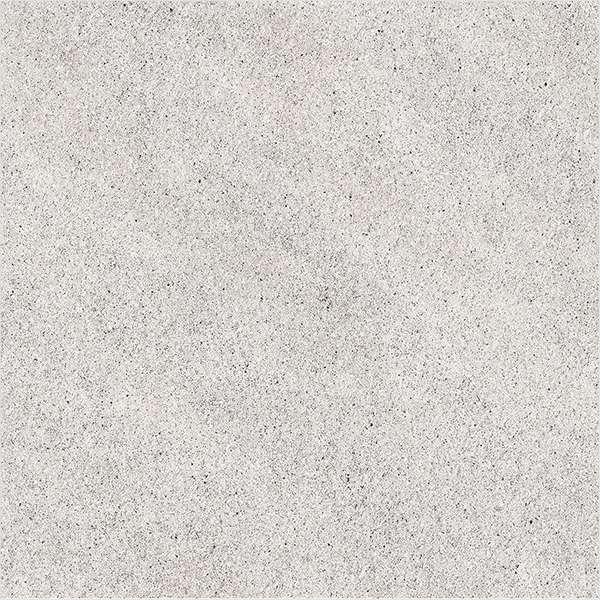- 600 x 600 мм (24 x 24 дюйма) - avery-grey
