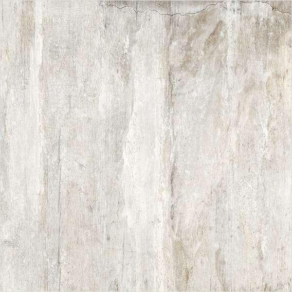 - 600 x 600 мм (24 x 24 дюйма) - milano-bianco