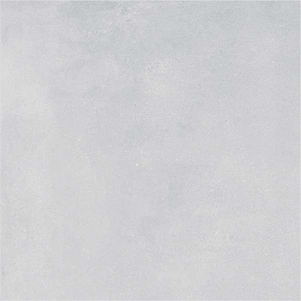 - 600 x 600 мм (24 x 24 дюйма) - hevok-bianco