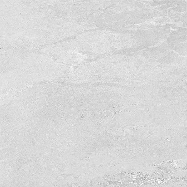 - 600 x 600 мм (24 x 24 дюйма) - rovere-light-grey