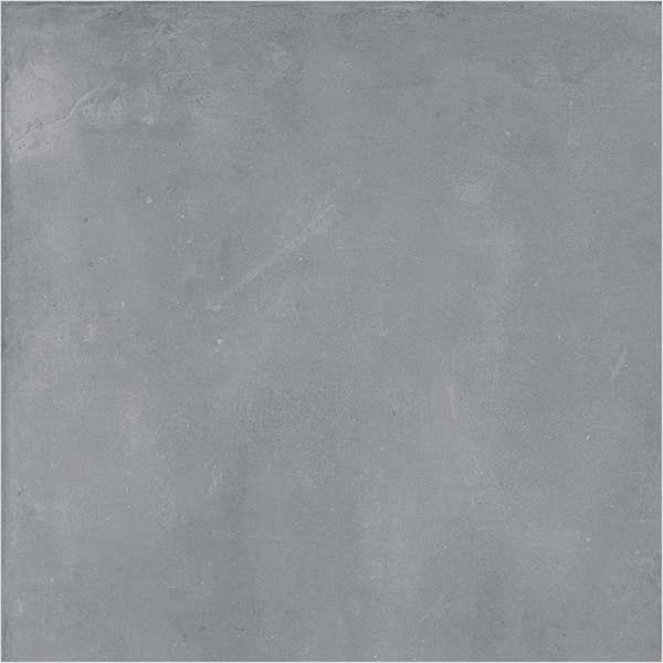 - 600 x 600 мм (24 x 24 дюйма) - qurecia-grey