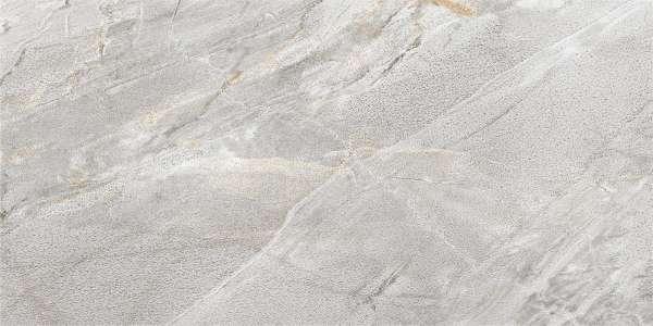 - 600 x 1200 мм (24 x 48 дюймов) - arctic-grey-1