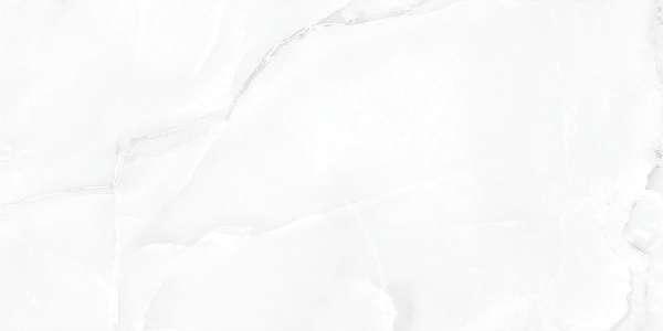 - 600 x 1200 мм (24 x 48 дюймов) - aquarius-onyx-grey-1