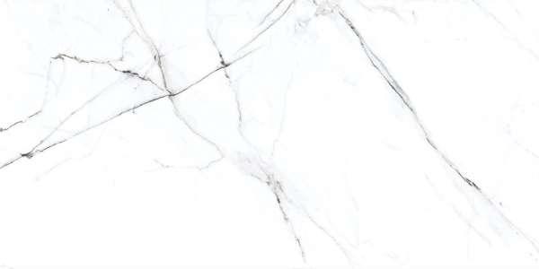 - 600 x 1200 мм (24 x 48 дюймов) - esclate-white-1